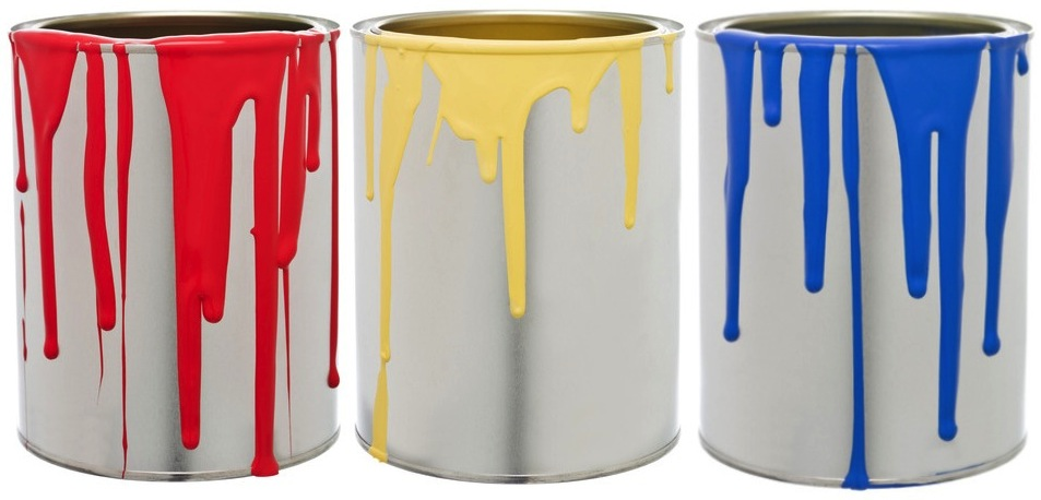 Paint cans disposal locations paint free engine image for How to dispose of empty paint cans